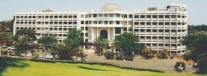 deemed medical colleges in Maharastra