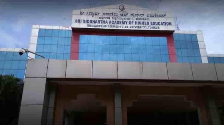 karnataka Top deemed medical colleges